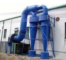 供应旋风除尘器,涂装除尘设备,工业除尘设备,除烟除尘设备