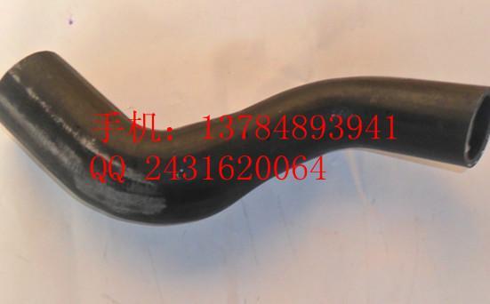 供应DZ93259535801发动机出水管