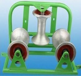 供应三轮转角滑轮价格,三轮转角滑轮供应商,三轮转角滑轮生产厂家