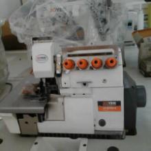 供应园区缝制设备
