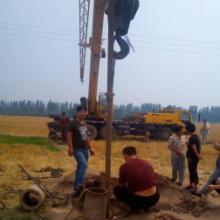供应捞井洗井捞泵
