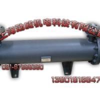 SA110/120/132复盛空压机冷却器9621122-21500