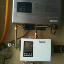 供应中央热水器用途