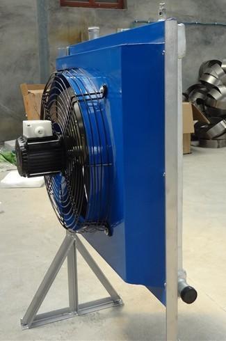 散热器厂家散热器价格散热器批发