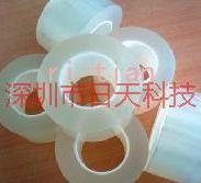 铝电池铝壳保护膜图片