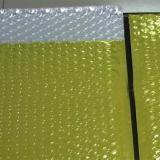 供应PET屏蔽膜镀铝膜气泡信封袋