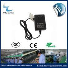 供应MMDS线性24V/1A电源