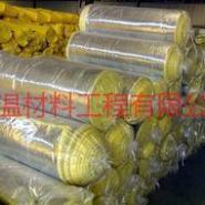南平空调玻璃棉板价格图片