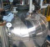 供应廊坊防腐保温工程报价,管道施工价格,玻璃棉,岩棉板,聚氨酯加工