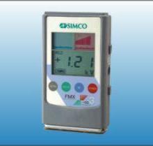 日本SIMCO原装FMX-003静电场测试仪图片