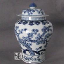 供应青花瓷批发-陶瓷花瓶/花卉瓷瓶
