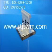 供应铝镁锰板扣件图片