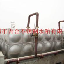 供应江西不锈钢水箱 南昌不锈钢水箱 九江不锈钢水箱 鹰潭不锈钢水箱