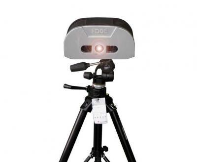 供应人脸三维扫描仪,拍照式3D扫描仪,脸部抄数机