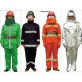 供应消防服 防火隔热消防用服装 多种款式规格 优质安全服厂家批发