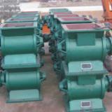供应YJDA/B型星型卸料器 厂家型号 寿命长