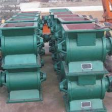 供应YJDA/B型星型卸料器 厂家型号 寿命长批发