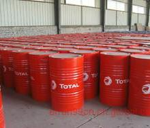 长沙高温导热油直销-320号高温合成导热油-耐高温,10年使用寿命图片