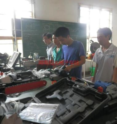 电动工具维修图片/电动工具维修样板图 (3)