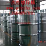 深圳镀锌铁桶图片
