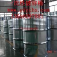 供应深圳镀锌铁桶,深圳镀锌铁桶供应,深圳镀锌铁桶批发