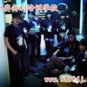 连云港DJ培训学校图片