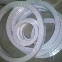 供应四氟垫片批发商,四氟垫片生产厂家,四氟垫片生产 图片 效果图
