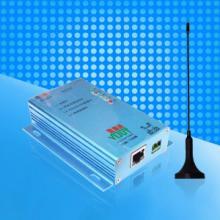 供应GSM网络模块  手机卡网络通讯报警模块