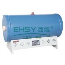 实验电炉_价格_实验电炉_规格_实验电炉_厂家