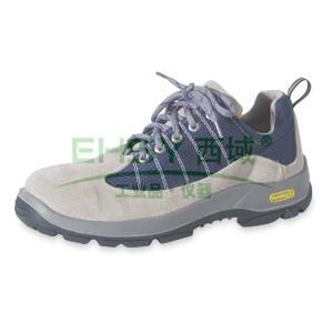 工作鞋价格工作鞋规格工作鞋厂家