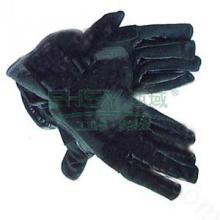 消防员手套_价格_消防员手套_规格_消防员手套_厂家图片