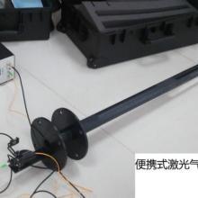 供应激光光谱氨气分析仪/便携式激光光谱分析仪/便携式氨气逃逸率分析仪
