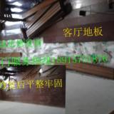 供应木门维修木门修漆木门补漆木门