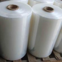 保护膜厂家,深圳保护膜优质供应商,深圳保护膜报价,保护膜批发