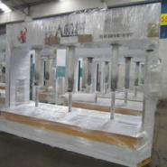 供应河南省不锈钢门冷压机制造商,郑州市不锈钢门冷压机厂家
