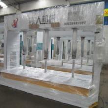 供应河南省不锈钢门冷压机制造商,郑州市不锈钢门冷压机厂家批发