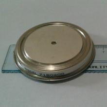供应ABB焊接二极管5SDD71B0200