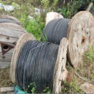 无锡惠山电缆回收有限公司图片