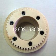 供应新型LD电动单梁起重机尼龙轮,天津LD电动单梁起重机尼龙轮质量好批发