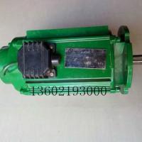 供应电动葫芦软启动运行电机,电动葫芦跑车电机软启动刹车