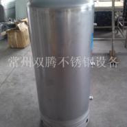 无塔供水器400L图片