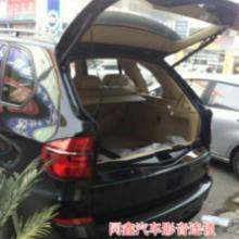 供应南京宝马X5电尾 宝马X5无损安装原厂电动尾门 上海 苏州图片