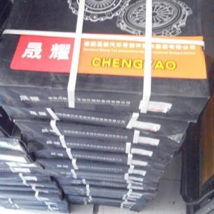 130压盘供应商图片