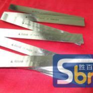 美国m35高钴耐高温白刚刀车刀条切图片