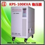协鸿CNC专用电源稳压器图片