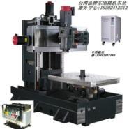 吉林友嘉CNC机床专用稳压器图片