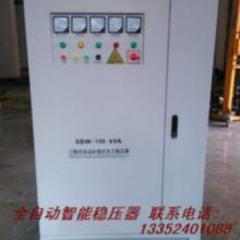 供应螺杆式空压机专用电源稳压器图片
