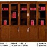 供应上海实木文件柜厂    上海实木文件柜    办公家具