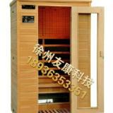 供应美容院汗蒸房价格,单人汗蒸房,技术,家庭汗蒸房