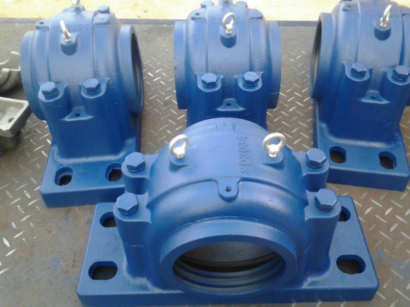 响水/生产厂家:响水至诚重型轴承座制......
